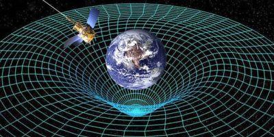 Leggi tutto: La relatività